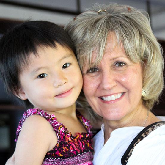 IMG_1113_Compassionate-Hope_-Susan-Henson