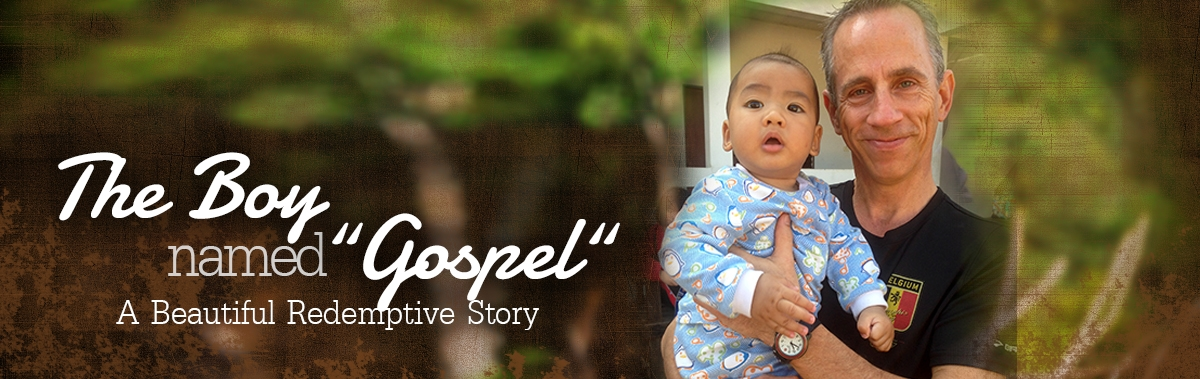 gospel_website_slider
