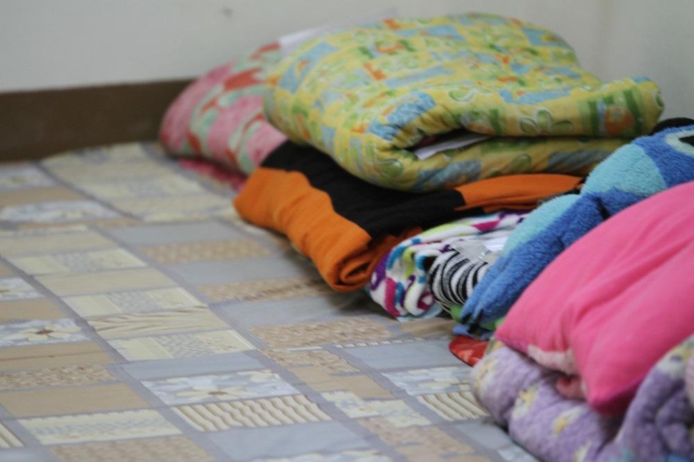 blankets_chf