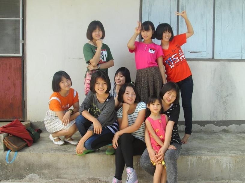 cydc2001