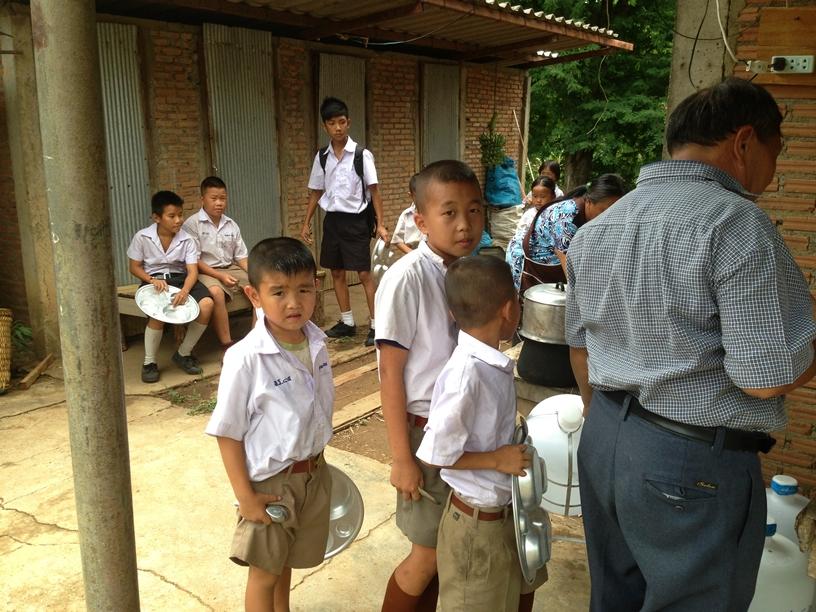 hmong003