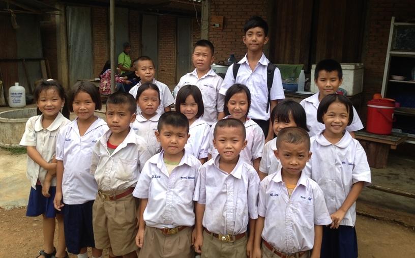 hmong005_1