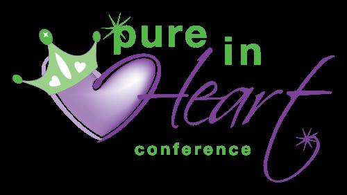 Logo_PIH_Conference_500