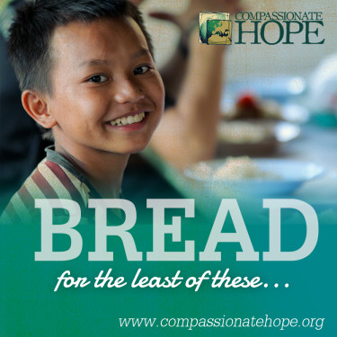 Bread--for-the-Least-of-These2