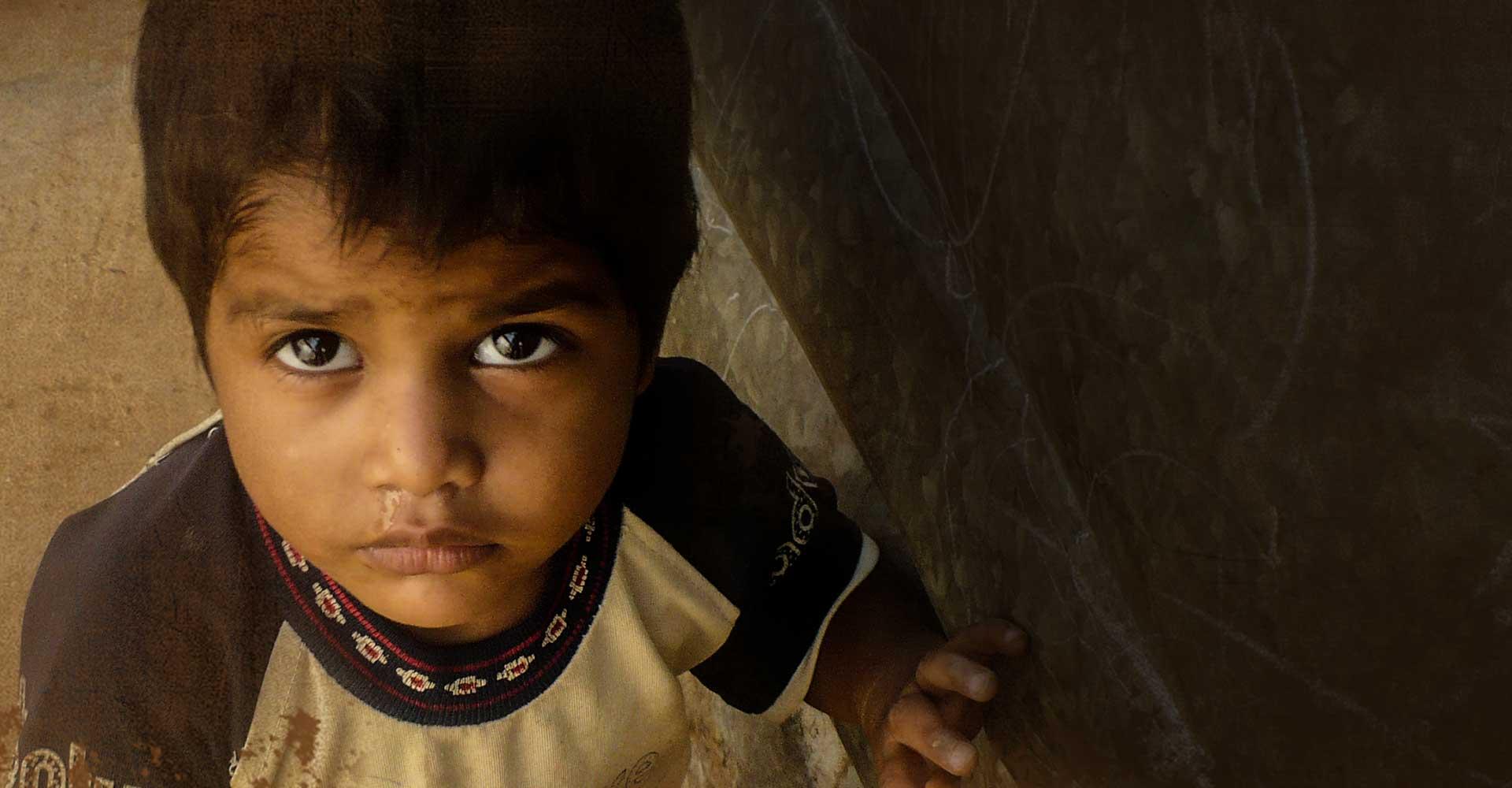 Compassionate-Hope_Sponsor-a-Home2