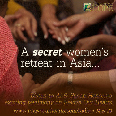 Secret-Women's-Retreat_1