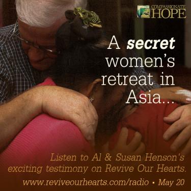 Secret-Women's-Retreat_2