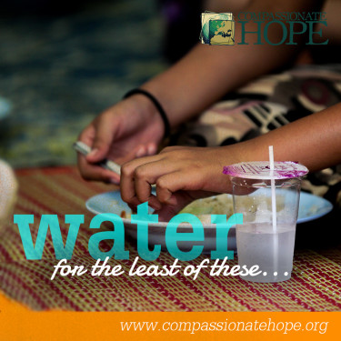 Water-for-the-Least-of-These2