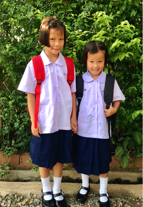 school-picture