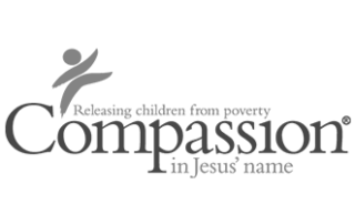 Partner Compassion International