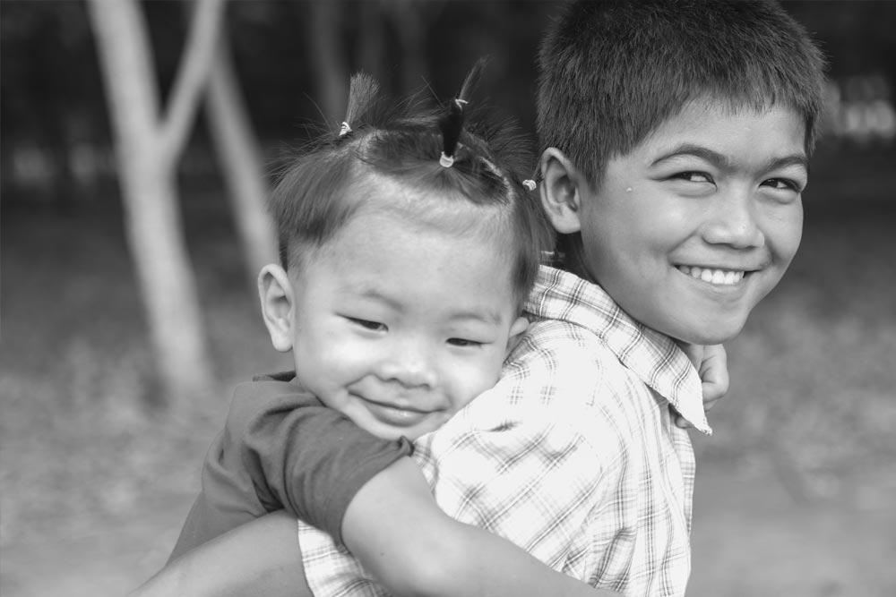 Compassionate Hope Foundation
