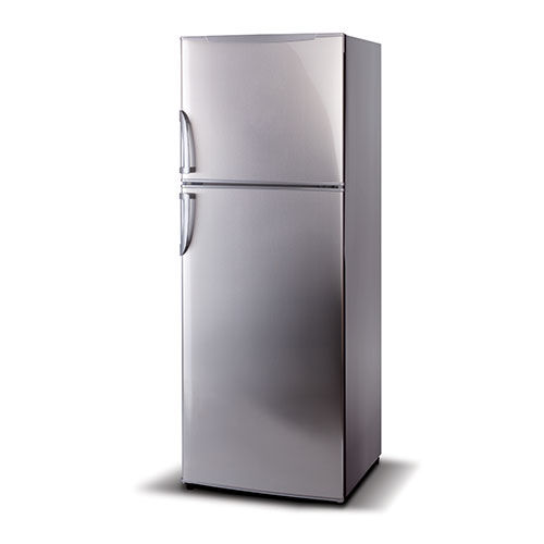 Give a Refrigerator to a Home of Hope
