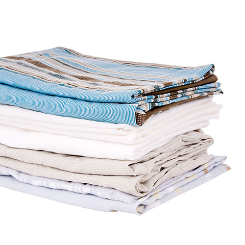 Give Sheets and Blankets to a Home of Hope